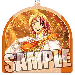 うたの☆プリンスさまっ♪ Shining Live アクリルキーホルダー My Only Prince アナザーショットVer.「神宮寺レン」