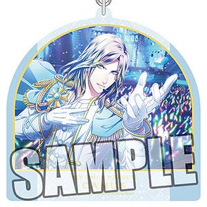 うたの☆プリンスさまっ♪ Shining Live アクリルキーホルダー My Only Prince アナザーショットVer.「カミュ」