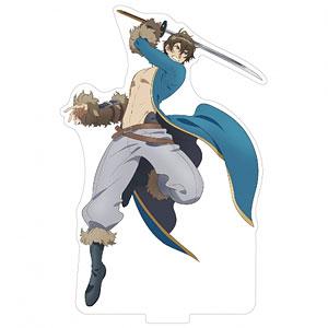 TVアニメ「BAKUMATSU」アクリルスタンドコレクション 03 坂本龍馬