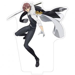 TVアニメ「BAKUMATSU」アクリルスタンドコレクション 06 近藤勇
