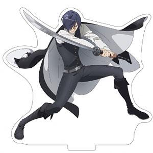 TVアニメ「BAKUMATSU」アクリルスタンドコレクション 08 斎藤一
