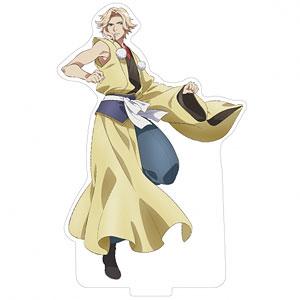 TVアニメ「BAKUMATSU」アクリルスタンドコレクション 10 徳川慶喜