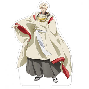 TVアニメ「BAKUMATSU」アクリルスタンドコレクション 11 帝