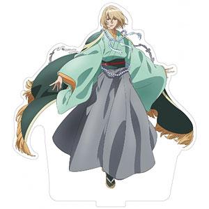 TVアニメ「BAKUMATSU」アクリルスタンドコレクション 12 晴明