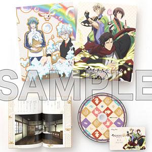 DVD なむあみだ仏っ! -蓮台 UTENA- DVD 第三仏 初回生産限定版