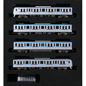 30280 東京メトロ15000系(第53編成・行先選択式) 基本4両編成セット(動力付き)