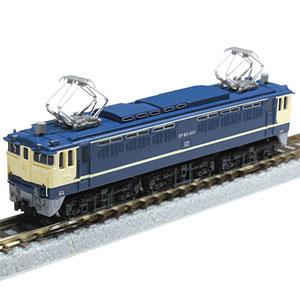 T035-1 国鉄 EF65形電気機関車 1000番代 1001号機