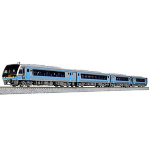 10-1503 JR四国2000系 特急「南風」 4両セット