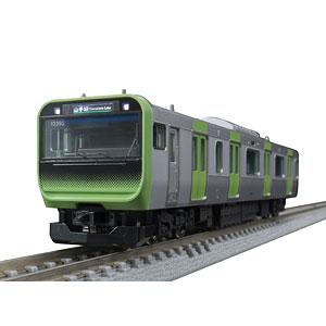 FM-003 ファーストカーミュージアム JR E235系通勤電車(山手線)