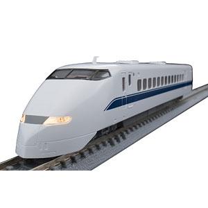 FM-005 ファーストカーミュージアム JR 300系 東海道・山陽新幹線(のぞみ)