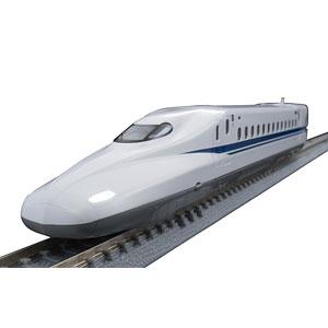 FM-006 ファーストカーミュージアム JR N700A 東海道・山陽新幹線(のぞみ)