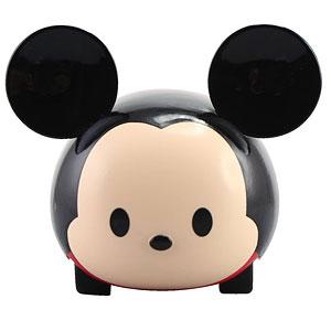 ツムツム SPINNING Car Collection 1 Mickey Mouse