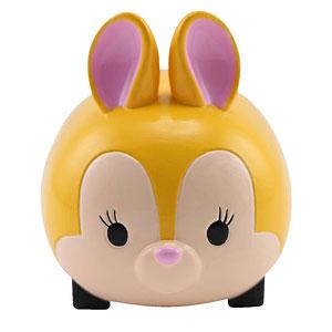 ツムツム SPINNING Car Collection 2 Bunny