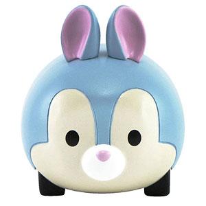 ツムツム SPINNING Car Collection 3 Thumper