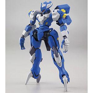 HG 1/144 ダハック プラモデル