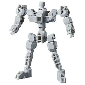 SDガンダム クロスシルエット シルエットブースター[ホワイト] プラモデル