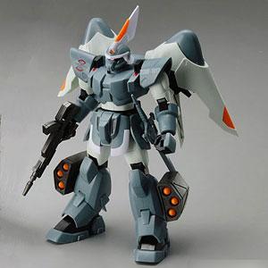 HG 1/144 R06 モビルジン プラモデル 『機動戦士ガンダムSEED』より