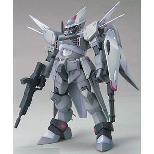 HG 1/144 R07 モビルシグー プラモデル 『機動戦士ガンダムSEED』より