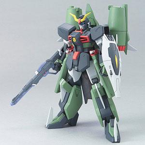 HG 1/144 カオスガンダム プラモデル