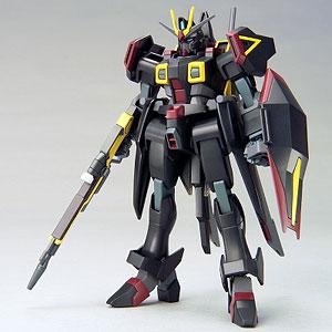 HG 1/144 ガイアガンダム プラモデル