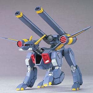 HG 1/144 モビルバクゥ プラモデル