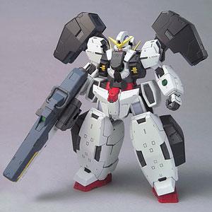 機動戦士ガンダム00 1/100 ガンダムヴァーチェ プラモデル