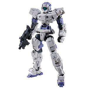 30MM 1/144 eEXM-17 アルト[ホワイト] プラモデル