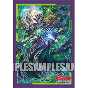 ブシロードスリーブコレクション ミニ Vol.394 カードファイト!! ヴァンガード『氷獄の死霊術師 コキュートス』 パック