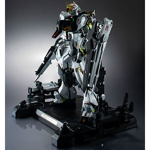 METAL STRUCTURE 解体匠機 RX-93 νガンダム 『機動戦士ガンダム 逆襲のシャア』