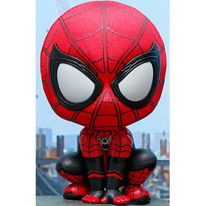 コスベイビー 『スパイダーマン:ファー・フロム・ホーム』[サイズS]スパイダーマン