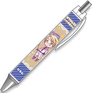 ヘタリア World★Stars ボールペン デザイン04(アメリカ)