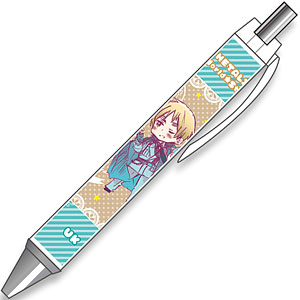 ヘタリア World★Stars ボールペン デザイン05(イギリス)