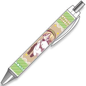 ヘタリア World★Stars ボールペン デザイン12(カナダ)