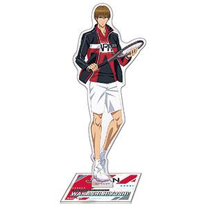 新テニスの王子様 アクリルスタンド (6)日吉若