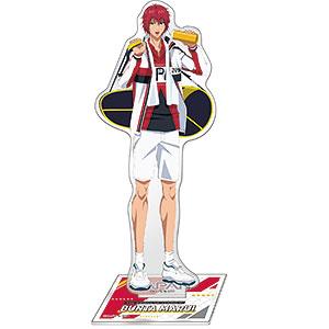 新テニスの王子様 アクリルスタンド (9)丸井ブン太