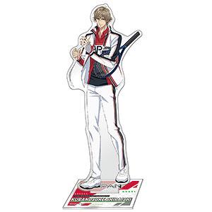 新テニスの王子様 アクリルスタンド (10)白石蔵ノ介