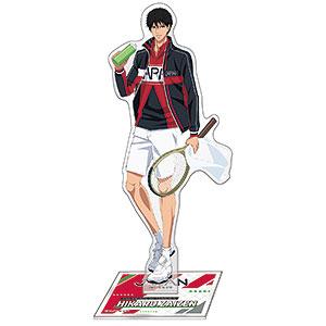 新テニスの王子様 アクリルスタンド (12)財前光