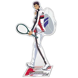 新テニスの王子様 アクリルスタンド (13)木手永四郎