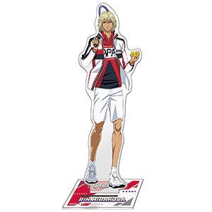 新テニスの王子様 アクリルスタンド (14)平古場凛