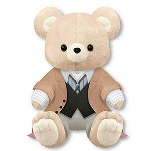 es ninoシリーズ My Dear Bear 文豪ストレイドッグス 太宰治