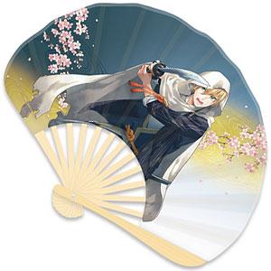 刀剣乱舞-ONLINE- 扇子03:山姥切国広
