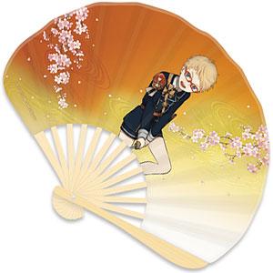 刀剣乱舞-ONLINE- 扇子46:博多藤四郎