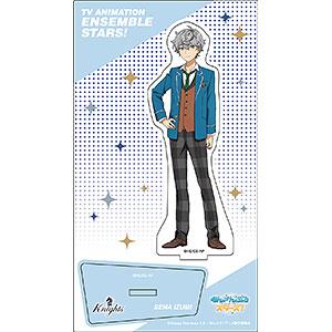 TVアニメ『あんさんぶるスターズ!』 アクリルスタンド Knights 瀬名泉