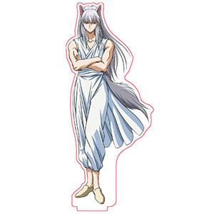 幽☆遊☆白書 描き下ろし 妖狐蔵馬 アクリルスタンド