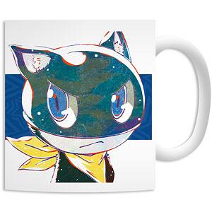 PERSONA5 the Animation モナ Ani-Art マグカップ