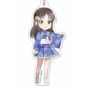 アイドルマスター シンデレラガールズ劇場 アクリルキーホルダー 橘ありす 8