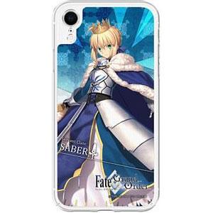 『Fate/Grand Order』 iPhoneXRケース アルトリア・ペンドラゴン