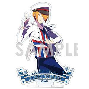 アイドルマスター SideM アクリルスタンド~1st STAGE&2nd STAGE~ 第3弾 N.九十九一希