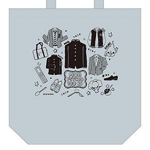TVアニメ「モブサイコ100 II」 デイリートートバッグ〈スケッチアートシリーズ〉