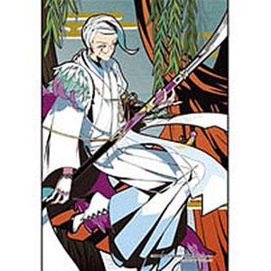 プリズムアートプチ ジグソーパズル 刀剣乱舞-ONLINE- 巴形薙刀(柳に短冊) 70ピース(97-212)